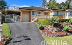 13 Hambledon Road, Baulkham Hills NSW