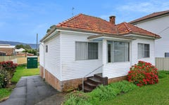 42 Hopetoun Street, Woonona NSW