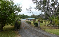 Address available on request, Booerie Creek NSW