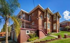 1/12 Lynwood Street, Blakehurst NSW