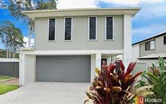17 Aldritt Place, Bridgeman Downs QLD