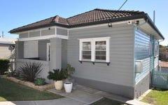 36 Turner Street, Lambton NSW