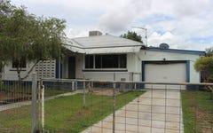 19 Dickson Street, Mareeba QLD