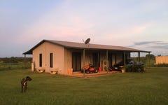 635 Miles Road, Batchelor NT