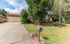 123 Sieben Drive, Orange NSW