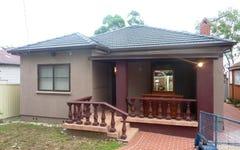 21 Beaumont Street, Auburn NSW