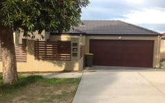 32A Blackdoune Way, Westminster WA