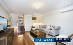 6/3-5 Concord Avenue, Concord West NSW