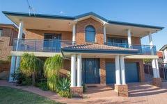 85 Shellharbour Rd, Port Kembla NSW