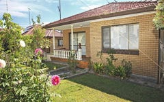9A Bent Street, Warrawong NSW