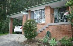 9/63 Davies Street, Kincumber NSW