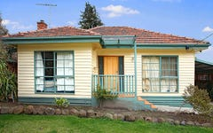 Room @/16 Wickham Avenue, Forest Hill VIC