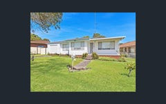4 Resthaven Ave, Charmhaven NSW
