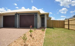 2/16 Magpie Drive, Cambooya QLD