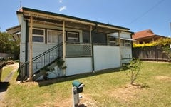 9 Elden Street, Toukley NSW