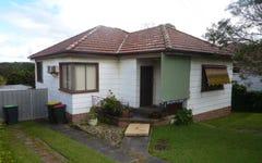 39 Mawson Street, Shortland NSW
