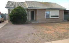 10 Flinders Avenue, Whyalla Stuart SA