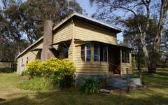 1 Church, Colo Vale NSW