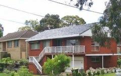 10 Birch Place, Kirrawee NSW