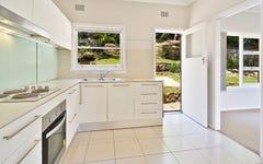 16 Angophora Crescent, Forestville NSW