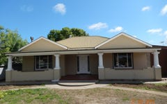 133 May Terrace, Ottoway SA
