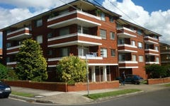 6/25 Park Rd, Five Dock NSW