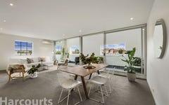 202W/158 Albert Street, East Melbourne VIC
