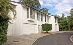 10/5-7 Old Bangalow Road, Byron Bay NSW