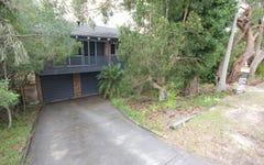 80 Galoola Drive, Nelson Bay NSW