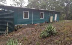 207 Upper Buckrabendinni Road, Bowraville NSW
