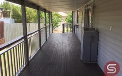 69 Beeville Rd, Petrie QLD