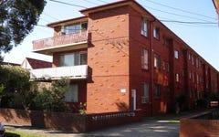 2/63 Warren Road, Marrickville NSW