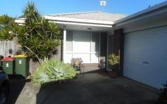 2/33 Mistletoe Circuit, Kingscliff NSW