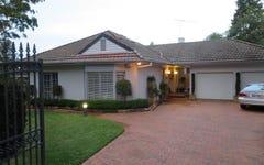 19 Turramurra Ave, Turramurra NSW
