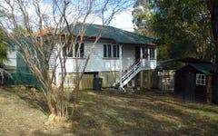 462 Orange Grove, Salisbury QLD