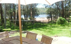3 Lakeside Drive, Macmasters Beach NSW
