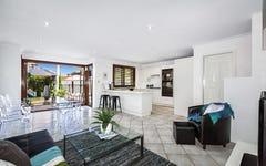 7 Eve Street, Strathfield NSW