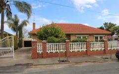 5 Vine Street, Beulah Park SA
