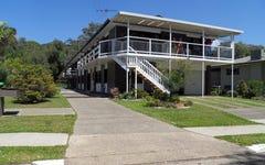 5/21 Bellingen Street, Urunga NSW