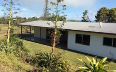 53 Barclays Road, Dumbleton QLD