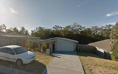 22 Hanover Drive, Pimpama QLD