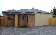 4/3 Edna Street, Thomastown VIC