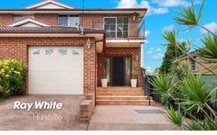 2/95 Hillcrest Ave, Hurstville NSW