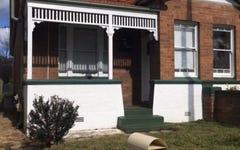 313 Main Street, Lithgow NSW