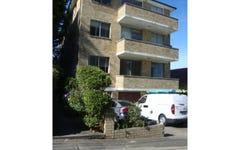 7/276 Birrell Street, Bondi NSW