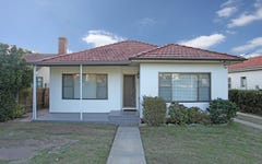 47 Harrington Street, Elderslie NSW
