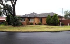 Address available on request, Merrylands West NSW