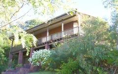 104 Cooloola Dr, Rainbow Beach QLD