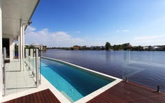 Address available on request, Twin Waters QLD