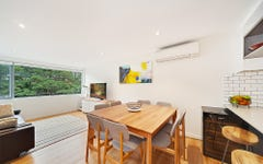 4/347 Trafalgar Street, Petersham NSW